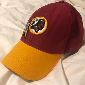 Redskins Cap / Hat